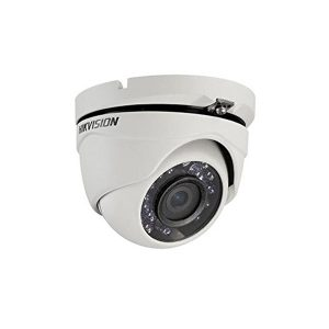 Hikvision DS-2CE56DOT-IRM