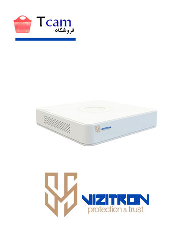 DVR Vizitron TV-104